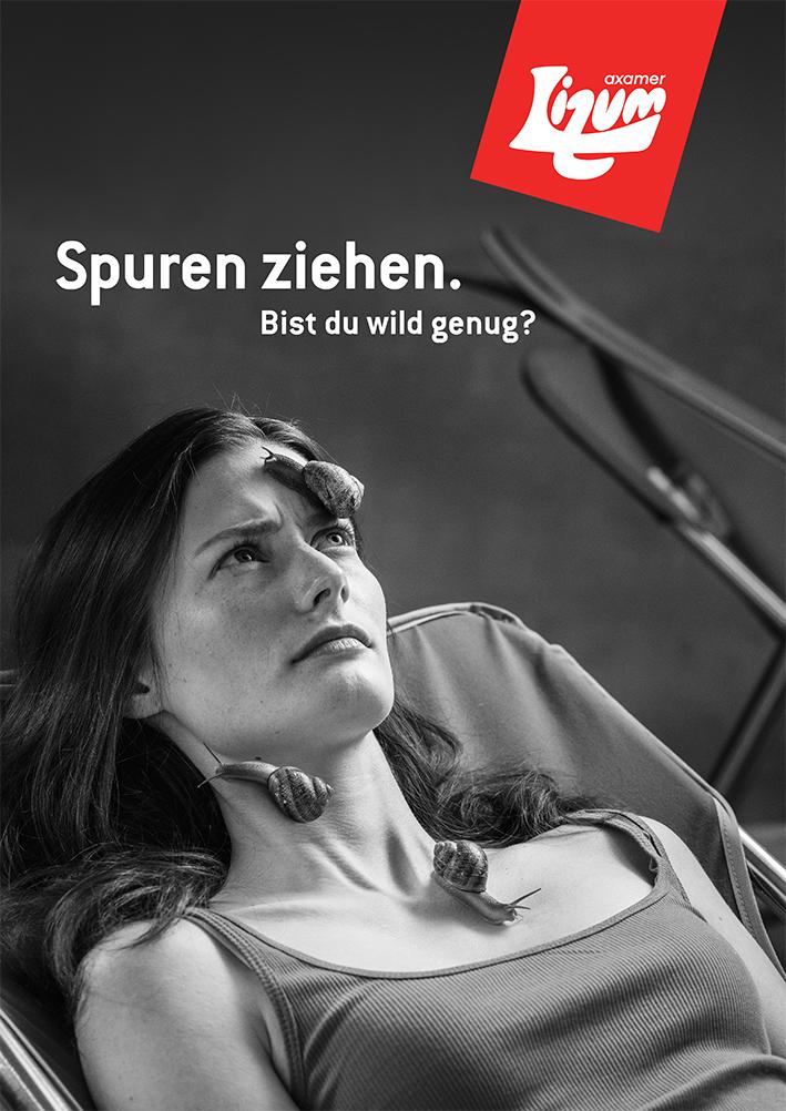 Axamer Lizum | Plakate