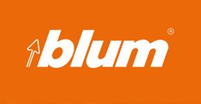 thumb_blum